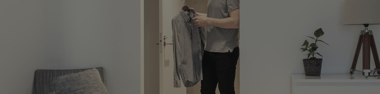 Möblerade lägenheter sökning
